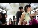 Çin'de metroda taciz anı böyle kaydedildi - INDIA  BY increase videos FULL