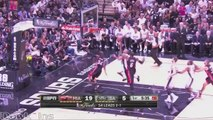 LeBron James Full Highlights 2014 Finals G5 at Spurs - 31 Pts, 10 Rebs, 5 Assists