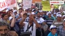 Tunceli Çemişgezek Halkı Hes'e Karşı Ayaklandı 2