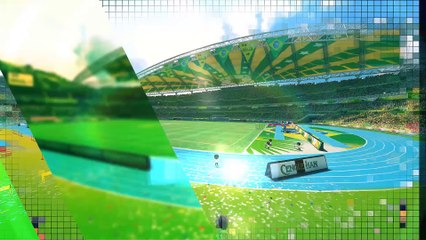 Joygame Goley - Dünya Kupası