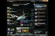 PlayerUp.com - Buy Sell Accounts - Need for Speed World-Account No. 1 for sale_Cuenta Nº1 en venta