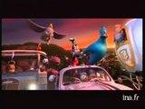 PUB (2005) Disneyland Toutes les stars se retrouvent à Disneyland Resort Paris