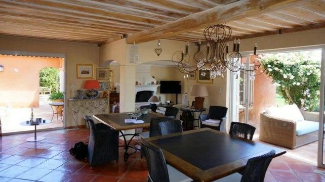A louer - Maison/villa - Fort Mahon Plage (80120) - 4 pièces - 70m²