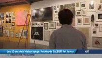 """""""Peau d'Âne"""": Seconde peau pour le film de Jacques Demy"""