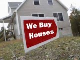 Sell House Fast | We Buy Houses and Short Sales Fast For Cash! Philadelphia PA-NJ-DE - Call 267.506.5388