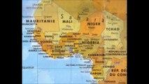 Bernard Lugan sur les fractures en Afrique centrale (2/2)