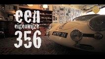 PORSCHE 356 En_It subtitles