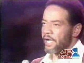 Bill Withers-Just The Two Of Us