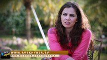 Episode 14   Za Pakhtoon Yum   AVT Khyber   First HD Pashto Action Drama