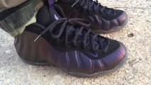 finest selection f8e94 251a6 Cheap Basketball Shoes Online,Cheap Nike foamposite one ...