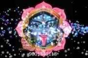 Vashikaran,.,., black magic specialist baba +91-9001340118  Vashikaran,.,., black magic specialist baba +91-9001340118
