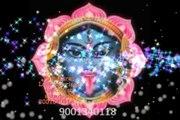indian hindu black magic +91-9001340118 indian white magic +91-9001340118