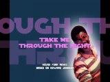 Howard Johnson - Take Me Through The Night (House Funk Remix)