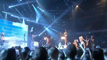 "Timati & Snoop Dogg ""Get Your Groove On"" Live @ VIVA ""Comet"" Awards, König-Pilsener Arena, Oberhausen, Germany, 05-29-2009"