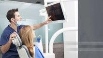 tannlege - Oslo Tannlegevakt Oslo S og Legevakt Oslo S AS