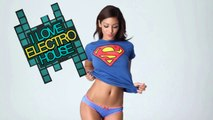 Electro House Music Mix 2014 Vol. 4 New Electro Dance Music Club Mix by EHD