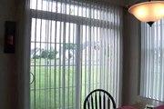 1537 Turtle Creek Lane Quakertown PA 18951 Bucks County Real Estate 55+ Active Living