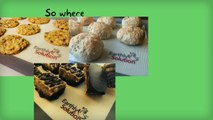 Silicone Baking Mats - Make Cooking And Baking Easy