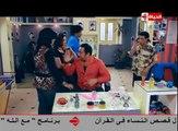 مسلسل عفريت محرز - الحلقة ( 1 ) الحلقة الأولى - بطولة سعد الصغير