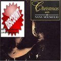 Discount Sales Christmas With Nana Mouskouri Review