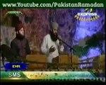 Asma Ul Husna By Muhammad Imran Shaikh Attari Pakistan Ramzan 2014 Express Entertainment