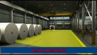 Palăng xích 30 tấn kéo tay chiều dài xích