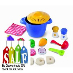 Discount Little Tikes Bubbly Bath Stew Review
