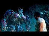 Watch Transformers only if You're a die-hard fan! | Transformers: Age of Extinction | Movie Review