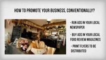 Make money affiliate marketing Affiliate Marketing Secret to Make Affiliate Commissions