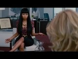 The Other Woman VIRAL VIDEO - Lydia Knows_ Married Guys (2014) - Nicki Minaj Movie HD