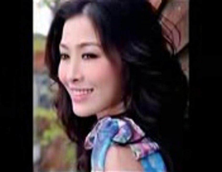 Kostenlose dating-sites in hongkong
