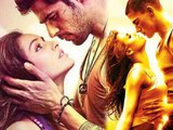 5 Similarities Between Ek Villain And Korean Film I Saw The Devil
