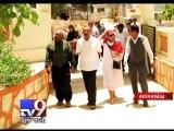 Centre looks to replicate 'Gujarat Village Model' across India - Tv9 Gujarati