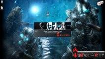 Ghost Recon Phantoms Hack