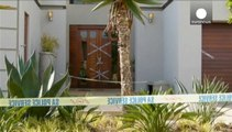 Afsud : Pistorius ne souffrait pas d'un trouble mental lors du meurtre