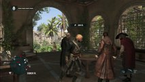 Assassins Creed IV Black Flag - Infinite Money Glitch - All Weapons - All Upgrades