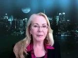 Taurus Wk June 30 2014 - Horoscope by Jennifer Angel