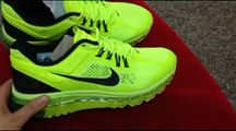 Cheap Nike Air Max Shoes free shipping,cheap nike air max 2013 men shoes online