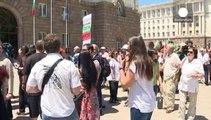 Bruselas concede un crédito de 1.700 millones de euros a Bulgaria para ayudar a sus bancos