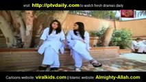 Behnein Aisi Bhi Hoti Hain Episode 45 on ARY Zindagi - 30th June 2014 - part 2