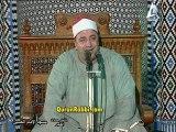 القارىء طه النعمانى وما تيسر من سورة البقرة 01 رمضان 1435