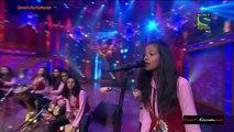 Entertainment Ke Liye Kuch Bhi Karega (Season 5) 30th June 2014 Video Watch Online pt2