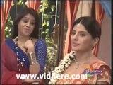 Video Ullam Kollai poguthada 30.06.2014