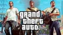 Grand Theft Auto Madrid-En la vida real | Grand Theft Auto Madrid REAL LIFE