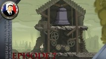 Soldats Inconnus Mémoires de la Grande Guerre 1914-1918 Let's Play Épisode 7 (Ps4 Xbox One)