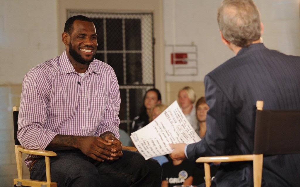 Le Hoopcast donne ses prédictions sur la free agency NBA
