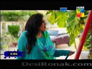 Main Na Manu Haar - Episode 1 - June 30, 2014 - Part 3