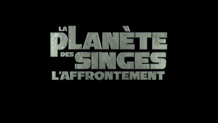 Finale - Bande-Annonce Finale (Français)