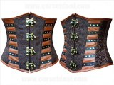 Cheap Corsets Sale & Buy High Quality Corsets