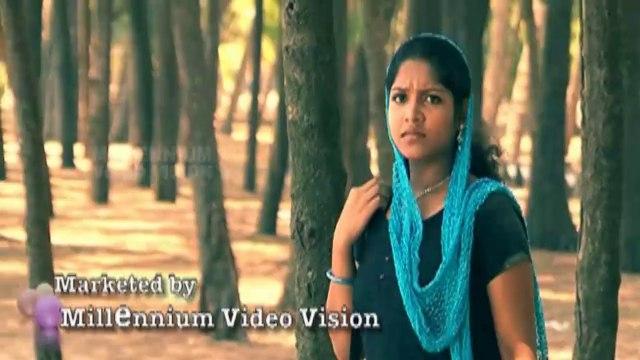 OnnamThathe | Adutha veetile Kalyanam | Album Song